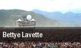 Bettye LaVette Jo Long Theatre tickets