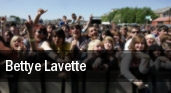 Bettye LaVette New York tickets