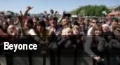 Beyonce Belo Horizonte tickets