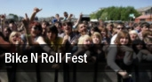 Bike N Roll Fest tickets