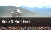 Bike N Roll Fest Willow Island At Alliant Energy Center tickets