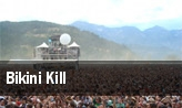Bikini Kill Knoxville tickets