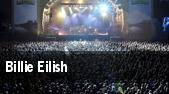 Billie Eilish Bridgestone Arena tickets