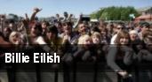 Billie Eilish Magna tickets