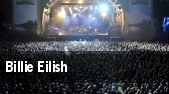 Billie Eilish Morrison tickets