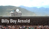 Billy Boy Arnold tickets