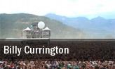 Billy Currington Cambria County War Memorial Arena tickets