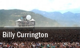 Billy Currington Fort Worth tickets