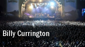 Billy Currington Salem Civic Center tickets