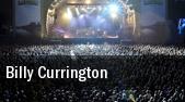 Billy Currington Salem Civic Center tickets
