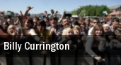 Billy Currington Thackerville tickets
