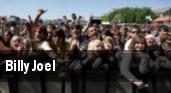 Billy Joel Quebec tickets