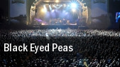 Black Eyed Peas Manchester tickets
