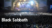 Black Sabbath Bristow tickets