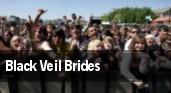 Black Veil Brides Houston tickets