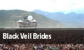 Black Veil Brides Knitting Factory Concert House tickets