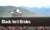 Black Veil Brides Portland tickets