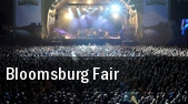 Bloomsburg Fair Bloomsburg tickets