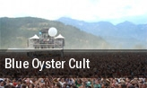 Blue Oyster Cult Huntington tickets