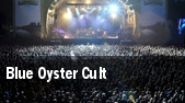 Blue Oyster Cult Nashville tickets