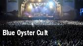 Blue Oyster Cult Pasadena tickets