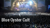 Blue Oyster Cult Springfield tickets