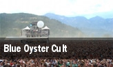 Blue Oyster Cult Webster tickets
