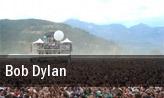 Bob Dylan Geneva tickets