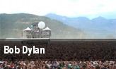 Bob Dylan Tempodrom tickets