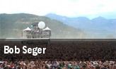 Bob Seger Moline tickets