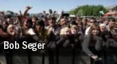Bob Seger MTS Centre tickets