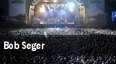 Bob Seger Spring tickets