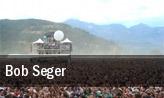 Bob Seger Tacoma tickets