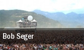 Bob Seger Time Warner Cable Arena tickets