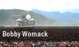Bobby Womack Hammond tickets