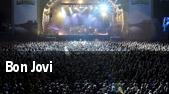 Bon Jovi Cleveland tickets