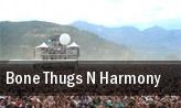 Bone Thugs N Harmony The Phoenix Theatre tickets