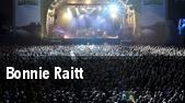 Bonnie Raitt Seattle tickets