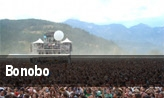 Bonobo Houston tickets