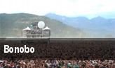 Bonobo Malkin Bowl tickets
