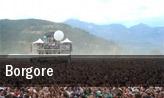 Borgore Las Vegas tickets