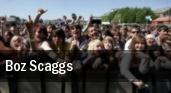 Boz Scaggs Bakersfield tickets