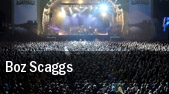 Boz Scaggs Bridgeport tickets
