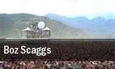 Boz Scaggs Heymann Performing Arts Center tickets