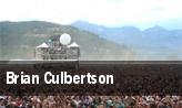 Brian Culbertson Newberry tickets