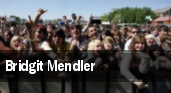 Bridgit Mendler Albany tickets