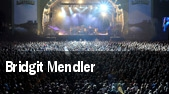 Bridgit Mendler Arlington tickets