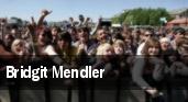 Bridgit Mendler Hutchinson tickets