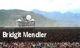 Bridgit Mendler Palace Theatre Albany tickets