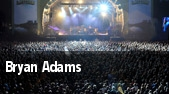 Bryan Adams Capitol Music Hall tickets